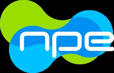NPE.sk